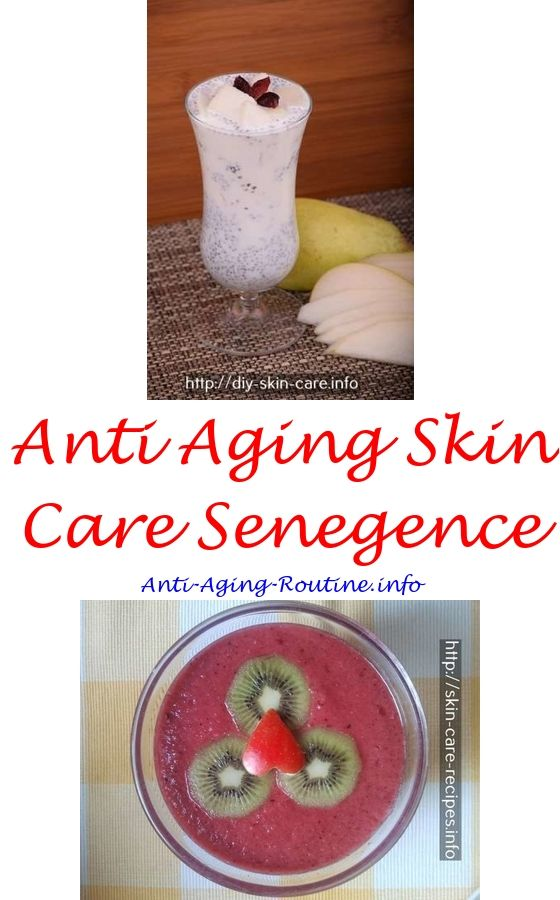 anti aging supplements - anti aging vitamins dark spots.anti aging food weight loss 3835053056