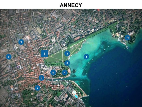 45 best Sur mes murs images on Pinterest Annecy france Annecy