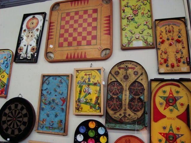 free carrom board games  for mobile