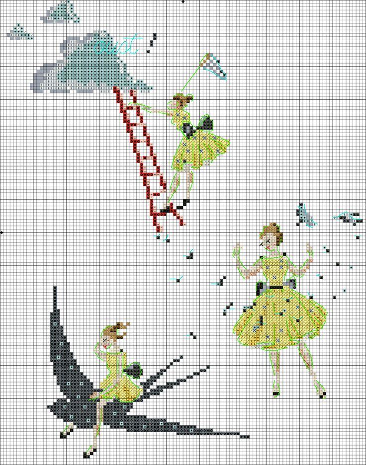 ulka1104.gallery.ru watch?ph=bKDQ-gZGoe&subpanel=zoom&zoom=8