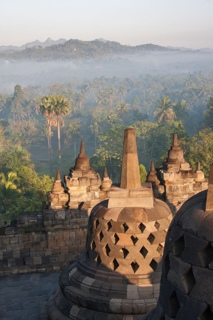 25 best ideas about magelang on borobudur java and yogyakarta