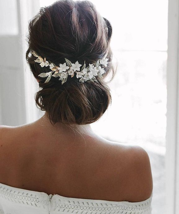 25 Best Ideas About Straight Wedding Hair On Pinterest: Best 25+ Country Wedding Hairstyles Ideas On Pinterest