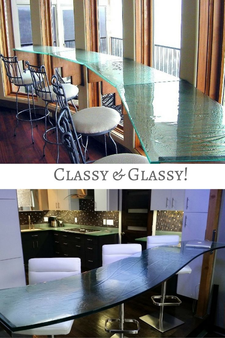 Glass Conference Table   Beautiful Glass Tables Custom Made. Each Table Is  A Piece Of