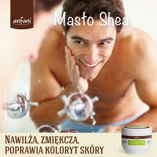 Codziennie, rano i wieczorem po umyciu twarzy i przepłukaniu jej zimną wodą, zaaplikuj niewielką ilość masła na twarz i dłonie. A wieczorem, gdy masz trochę więcej czasu posmaruj również stopy i łokcie. Dzięki regularnemu stosowaniu Anfani Masło Shea twoja skóra będzie miękka i delikatna :) www.masloshea.org #maslo_shea #maslo_karite #maslo_shea_nierafinowane #maslo_shea_na_twarz