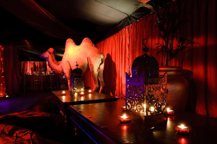 17 best images about remember the magic prom on pinterest for Arabian nights decoration