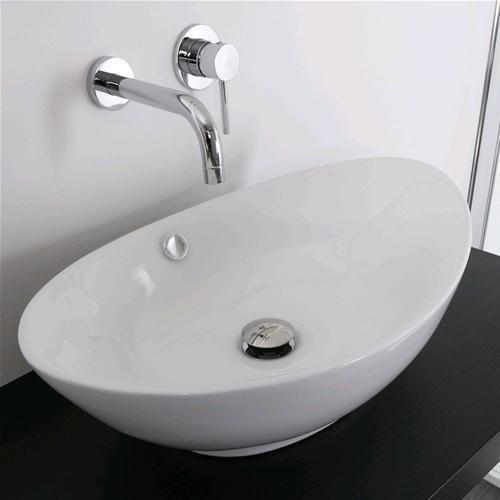 Lavabo-appoggio-in-ceramica-ovale-60x37-bianco-bacinella-darredo-moderno-novita