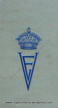 queen victoria eugenie's cipher