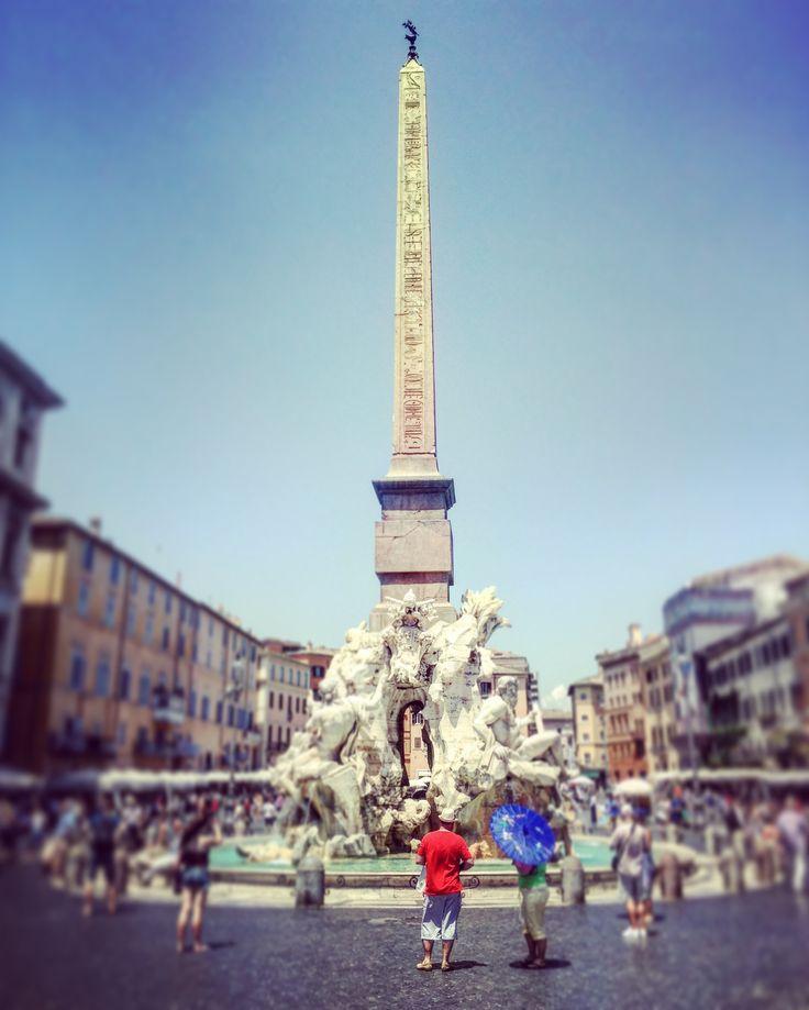 #roma #rome #rom #ialia #italien #italy #pinterestitalia #pinterestitalien #pinterestitaly #roma2016 #rome2016 #rome2016 #eurotours #eurotrips #romaguide #pinteresttravel #pinteresttravelling #pinterestroma #pinterestrome #pinterestrom #ladolcevita