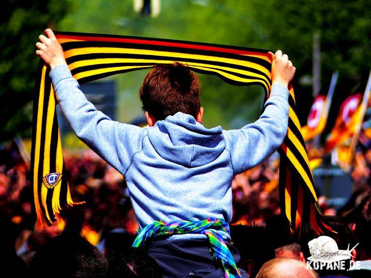11.05.2014 SG Dynamo Dresden e.V. – DSC Arminia Bielefeld http://www.kopane.de/11-05-2014-sg-dynamo-dresden-e-v-dsc-arminia-bielefeld/  #Groundhopping #football #soccer #calcio #kopana #fotbal #Fussball #Fußball #SGDynamoDresden #DynamoDresden #Dynamo #Dresden #SGD1953 #SGD #DSCArminiaBielefeld #ArminiaBielefeld #Arminia #Bielefeld