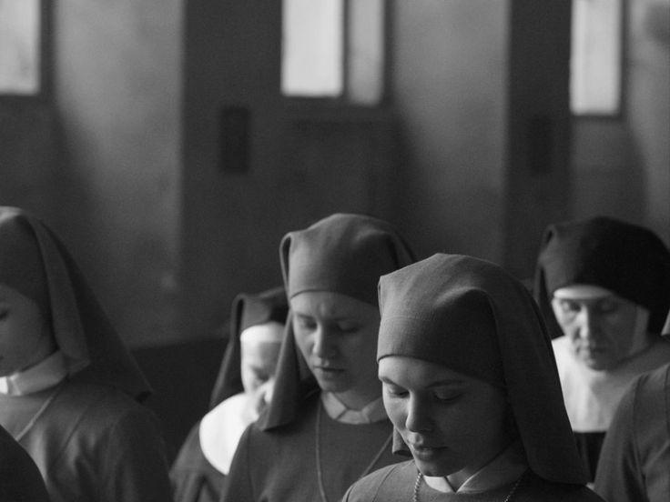 Scene 10  Dir:Pawel Pawlikowski DoP:Ryszard Lenczewski &Lukasz Zal Year: 2013 Download Purchase U.S. Purchase U.K.