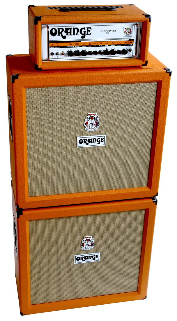 17 best images about guitar amps orange on pinterest colors money and rigs. Black Bedroom Furniture Sets. Home Design Ideas