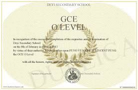 Get a Fake #GCE O-Level Certificate That Solves your #Unemployment Problem. As unemployment rates in various countries are about 4.5 percent, the problems of #jobless people are increased day by day. If you want a suitable career and #job then you need to gather the necessary #paperwork and requirements this will include your GCE O-level certificate. Order #FakeGce O-level certificate if you have lost or damaged the real certificates.