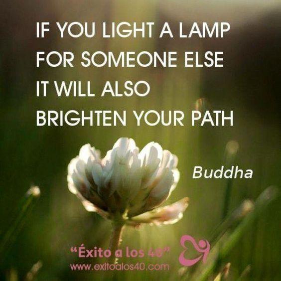 Good Morning Spiritual Quotes Prepossessing 160 Best Spiritual Nurturing Images On Pinterest  Spirituality