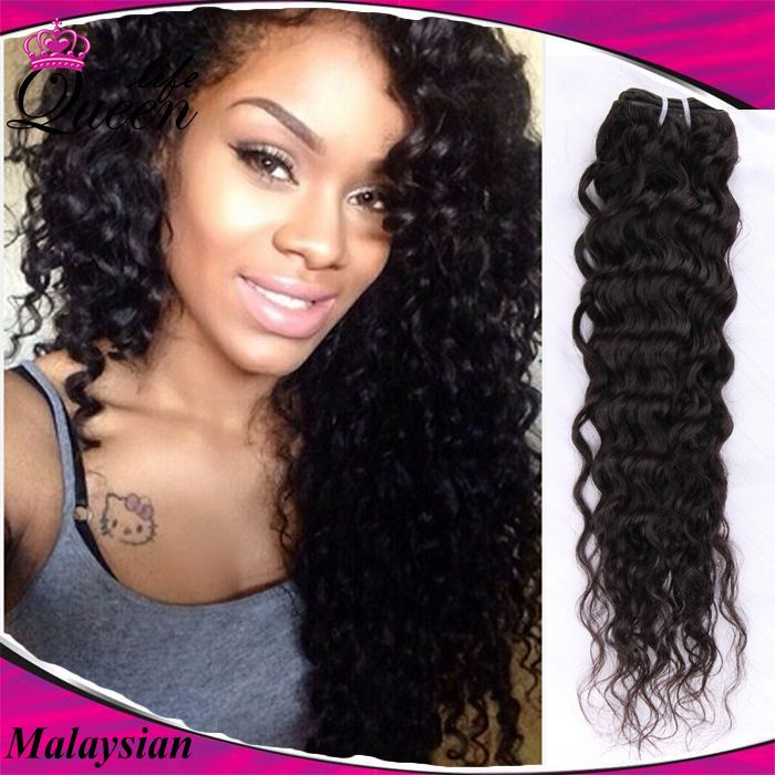 203 Best Images About Brazilian Hair On Pinterest Lace