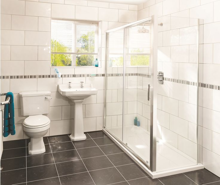 There's many things to think about if you're planning a new bathroom. Our list of bathroom design mistakes to avoid will help you get off on the right foot.