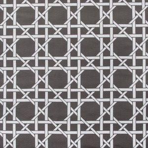 Eiffel - Gris_resize.jpg 300×300 pixels  Hertex fabrics