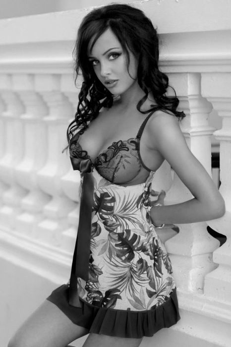 ♥: Girls, Kitty Cat, Birthday Parties, Colors, Beautiful, Golf Outing, Sexy Lingerie, Old Photos, Purple Flower