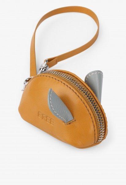 ee424e96fff68 Aus die Maus mit den klappernden Schlüsseln  attraktives Schlüsseletui   Maus  BREE Oviedo 640