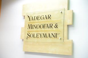 Our law firm is based in Los Angeles.  We represent clients in all forms of civil litigation.  But, each of attorneys focuses on his or her own specialized field.  Our specialists focus on labor and employment litigation, business litigation, real estate and construction litigation, and intellectual property and entertainment litigation. http://ymsllp.com/our-law-firm/