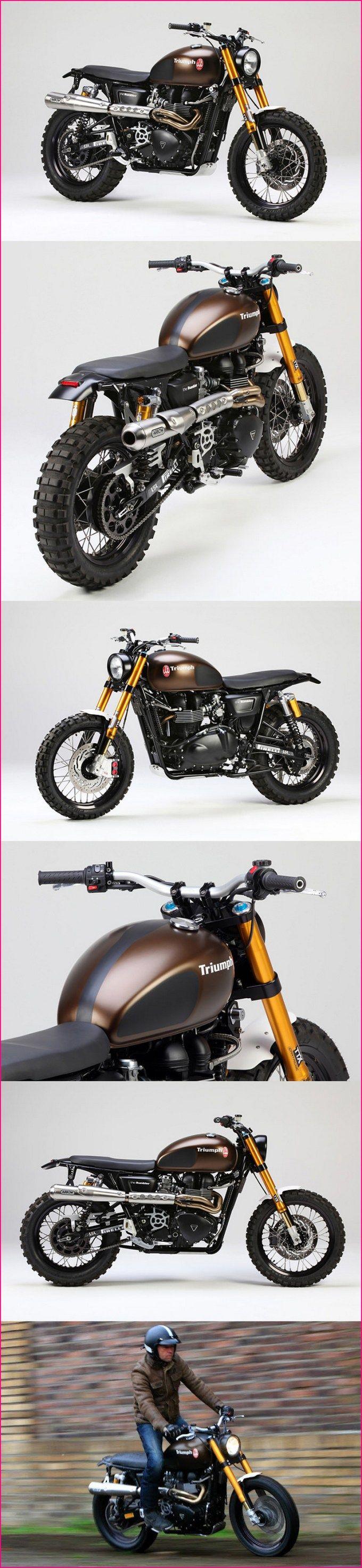 39 best cars motos images on Pinterest