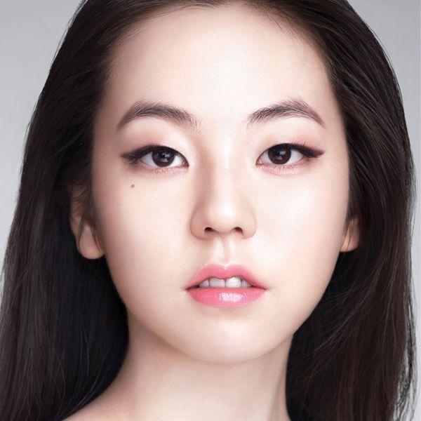 Skin Care Advice For Better Skin Now Eyeliner tutorial, Mono