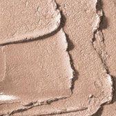 MAC Cosmetics: Pro Longwear Paint Pot in Bare Study