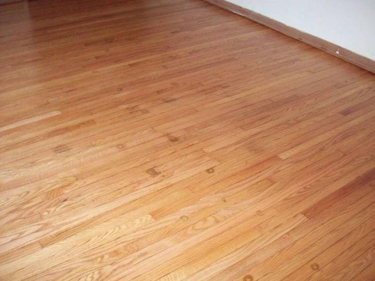 Best Installing Wood Floors ~ http://lovelybuilding.com/simple-steps-for-installing-wood-floors/