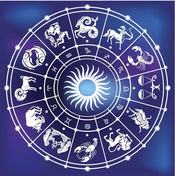 Horóscopo: confira as previsões de seu signo para o mês de agosto