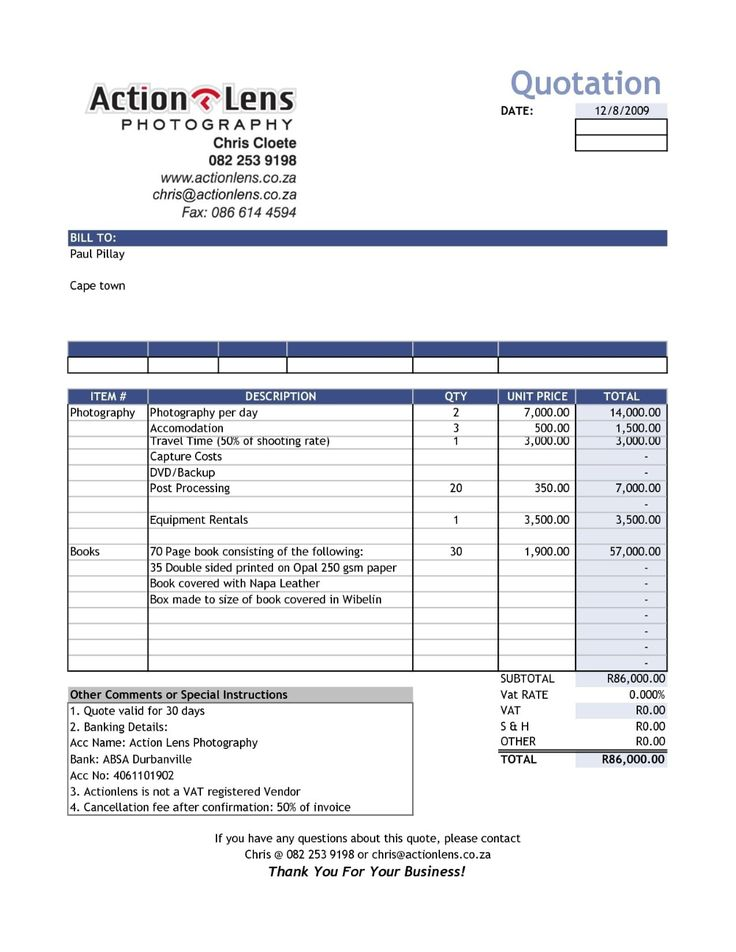 Invoice Template Xls Free Download Seven Easy Ways To And Resume Regarding Invoice Template Xls Free Downlo Invoice Format Invoice Template Word Invoice Sample