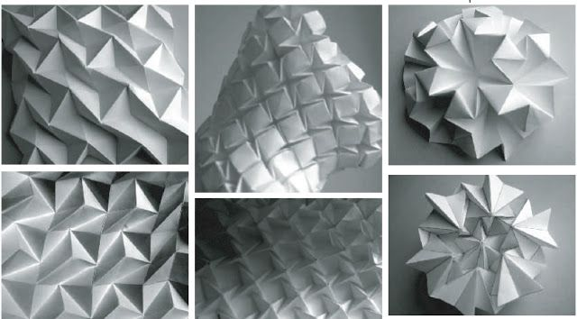 Liquid Skins, Structures and Topologies
