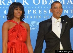 Michelle Obama News, Photos and Opinion - HuffPost Politics