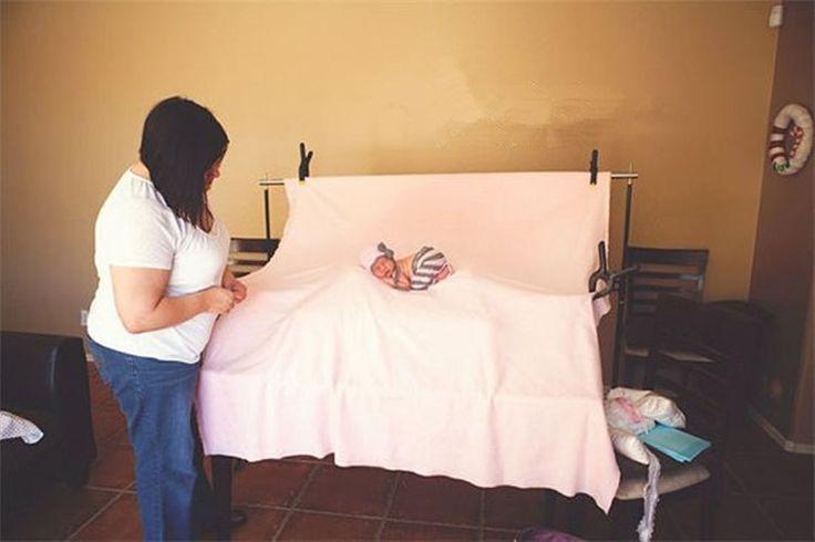 Aliexpress.com: Comprar NET Posando En Forma de Cuña Almohada Para Recién Nacido accesorios de Fotografía, Mariposa Del Bebé Cojín Infantil Posicionador Con Varita mágica de cushion spring fiable proveedores en GUANGZHOU TRENDY TRADING CITY