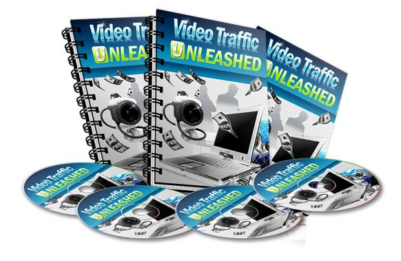 """""""At Last, Profiting From Video Has Never Been Easier Or Quicker!""""    Step By Step Guide Reveals How In The Next   Couple Of Hours You Could Be Enjoying More Traffic And More Profits From Video ..."""