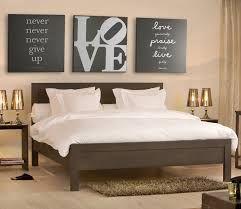 Afbeeldingsresultaat voor slaapkamer kleuren 2014