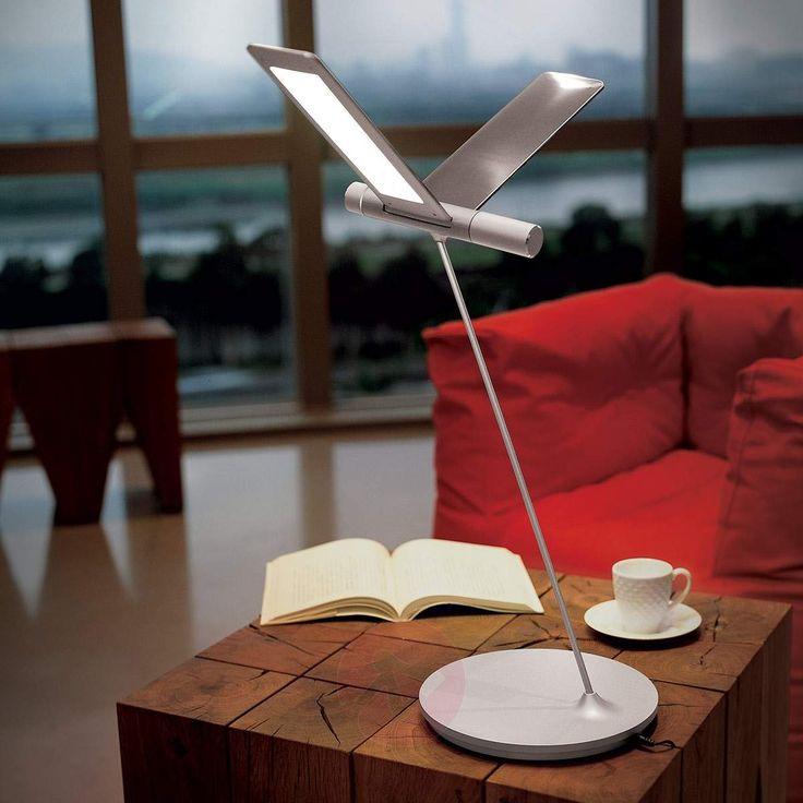 15 besten mit licht arbeiten bilder auf pinterest lichtlein einfach und led stehleuchte. Black Bedroom Furniture Sets. Home Design Ideas