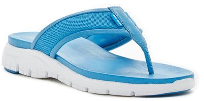 Cole Haan Zero Grand Sandal