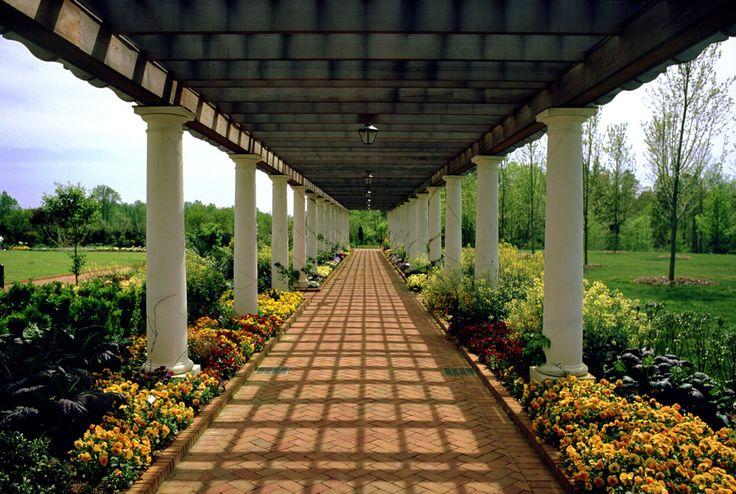 Botanical Gardens Belmont Nc Daniel Stowe Botanical Gardens I Belmont Nc Flickr Photo Daniel