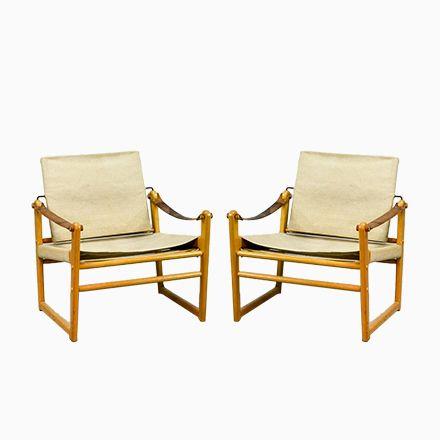 Mid-Century Armlehnstühle von Bengt Ruda für Ikea, 1960er, 2er Set Jetzt bestellen unter: https://moebel.ladendirekt.de/kueche-und-esszimmer/stuehle-und-hocker/armlehnstuehle/?uid=fb40d5de-6f54-5502-bce6-0b21fe7fc807&utm_source=pinterest&utm_medium=pin&utm_campaign=boards #kueche #esszimmer #armlehnstuehle #hocker #stuehle Bild Quelle: pamono.com