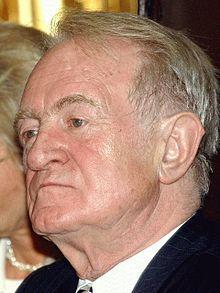 Johannes Rau – Wikipedia