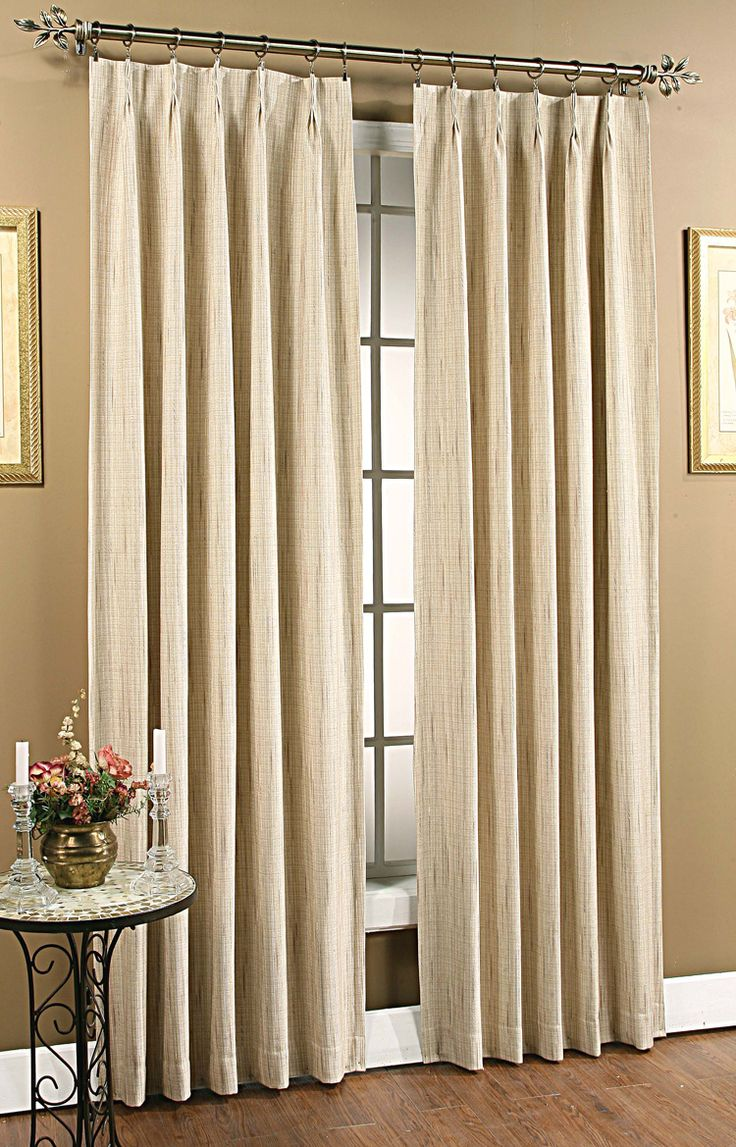 efficiency home fresh thermal of with curtains images energy efficient insulated do work curtain the honoroak