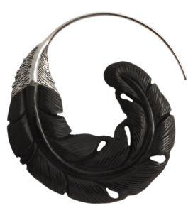 Sage #mayajewelry