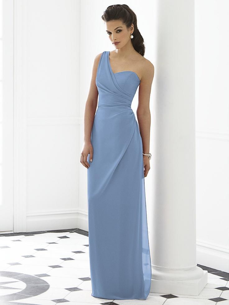 19 besten bridesmaid dresses Bilder auf Pinterest | Abendkleid ...