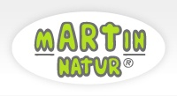#Martin #Natur der #Onlineshop für #Damenschuhe, #Herrenschuhe, #Kinderschuhe, #Komfortschuhe