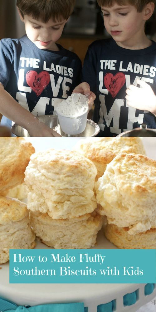 Best biscuits ever!!!  No joke, try them exactly as recipe written. I sprinkled sea salt on top after brushing with butter:-)