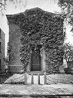 Skull and Bones - Wikipedia, the free encyclopedia