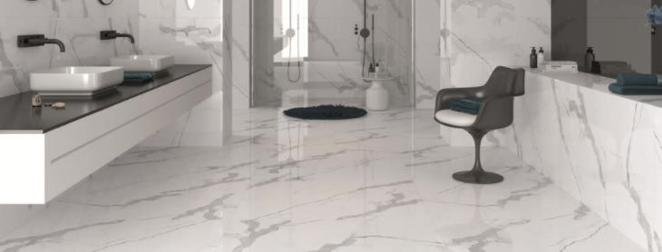 Discount Carrelage Talange Bathtub