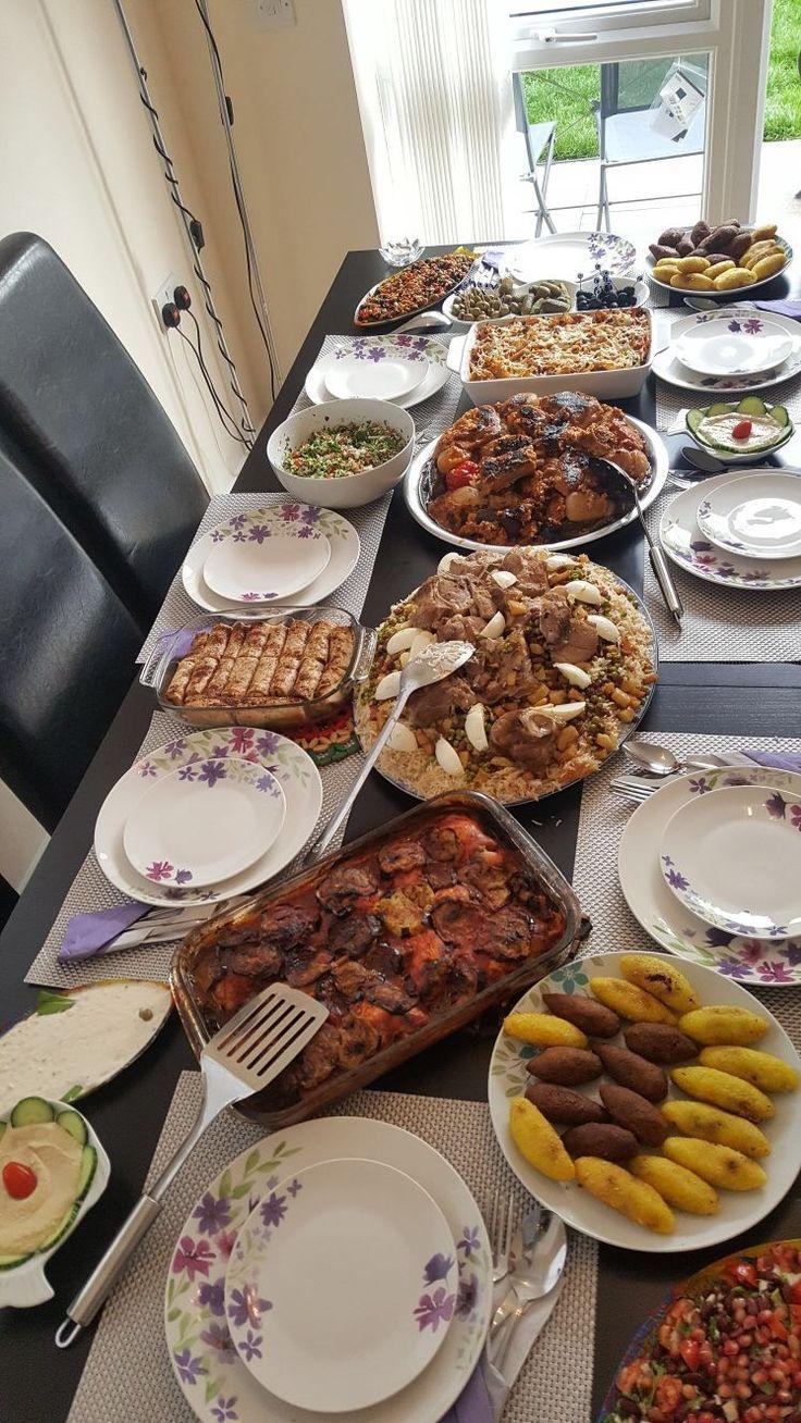 Pin De Thais Mattos Em Food Presentation Receitas Receitas De Refeicao Mesa De Almoco