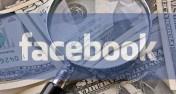 Facebook in borsa entro maggio