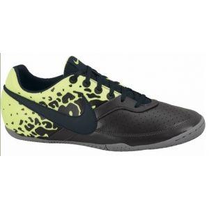 Nike5 Elastico II  #nike #BotasFutbol #BotasNike