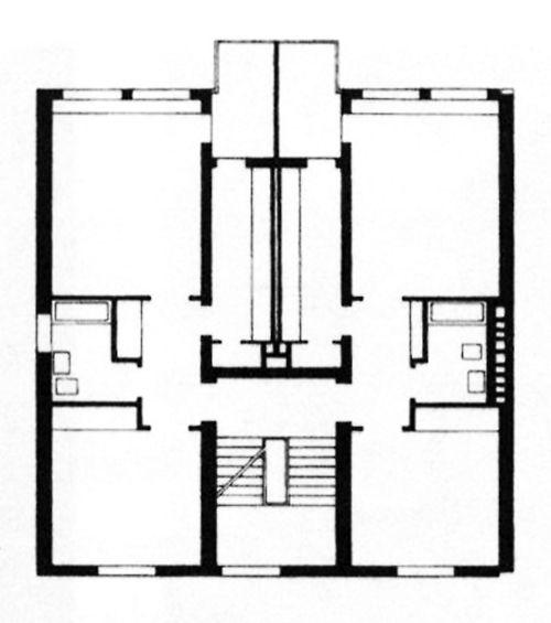 Picturesque Garage Apartment 43023pf: 17 Best Images About Diagrams//floorplans On Pinterest